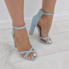 prom shoe heels prom queen shoes ideas with heels Womens Shoes Wedges, Womens High Heels, Stilettos, Heeled Boots, Shoe Boots, Wedge Shoes, Shoes Heels, Shoes Sneakers, Prom Heels