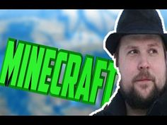 Лицензия Майнкрафт ( Minecraft )  -  Конкурс!