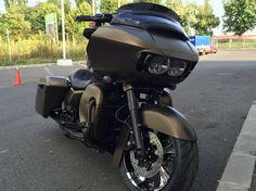 Harley Davidson News – Harley Davidson Bike Pics Custom Choppers, Custom Harleys, Custom Motorcycles, Custom Baggers, Bagger Motorcycle, Harley Bagger, Harley Dealer, Harley Road Glide, Road Glide Custom