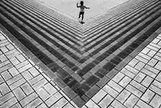 Top 20+ Japan Street Photography Shots That Capture The Rarely Seen Side Of The Land Of The Rising Sun