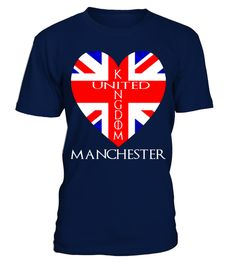 "# Gorgeous MANCHESTER HEART tee (I Love United Kingdom flag) .  Special Offer, not available in shops      Comes in a variety of styles and colours      Buy yours now before it is too late!      Secured payment via Visa / Mastercard / Amex / PayPal      How to place an order            Choose the model from the drop-down menu      Click on ""Buy it now""      Choose the size and the quantity      Add your delivery address and bank details      And that's it!      Tags: Want to show the world…"