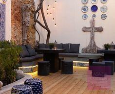 Casa da Comida | Restaurante Gourmet Lisboa - Galeria