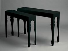 luis-black-high-gloss-console-table_1328010147.jpg 1,000×750 pixels