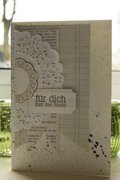 © Fetzi für www.danipeuss.de (Kit-Karten-Club)