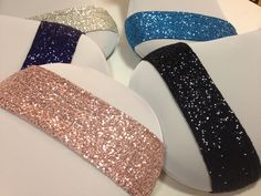 Glitterfest! Real Inspiration from Top New Jersey Wedding Venues. Crystal Ballroom offers sequin wedding chair wraps. Check out our latest blog post from the Crystal Ballroom banquet venue in Freehold NJ.