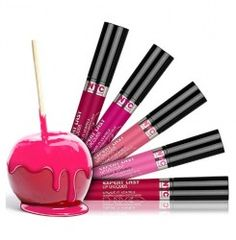 Hurry!!! Buy NYC Expert Last Lip Lacquer At $2.99 For more offers:http://beautyjoint.com/special/nyelll-nyc-expert-last-lip-lacquer/