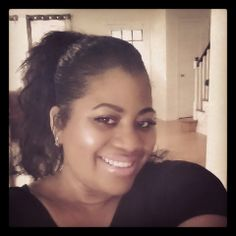 Big BOLD and Beautiful Women, Celebrity Bloggers: Check my video out... I did it!!