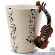 #violin #creative #music