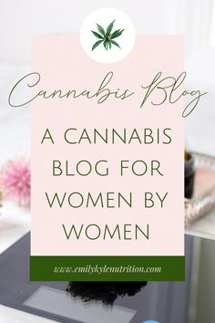 Cannabis Edibles, Cbd Hemp Oil, Holistic Nutrition, Holistic Healing, Herbalism, Nutrition Articles, Blog