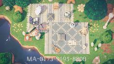 Motif Jungle, Motif Acnl, Motif Tropical, Ac New Leaf, Animal Crossing Guide, Web Design, Motifs Animal, Animal Paintings, Custom Design