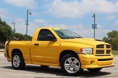 1994 dodge rumble bee - Google Search Dodge Ram 1500, Buick, Mopar, Chevy, Automobile, Bee, Trucks, Google Search, Car