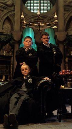 Harry Potter Icons, Mundo Harry Potter, Harry Potter Draco Malfoy, Harry Potter Tumblr, Harry Potter Pictures, Harry Potter Characters, Harry Potter World, Harry Potter Hogwarts, Severus Snape
