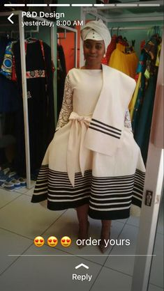 4 Factors to Consider when Shopping for African Fashion – Designer Fashion Tips Wedding Dresses South Africa, African Wedding Attire, African Attire, African Wear, African Style, African Women, Traditional Dresses Designs, African Traditional Dresses, Traditional Outfits