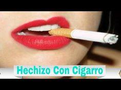 Hechizo Con Cigarro Para Enamorar: Hechizo Con Cigarro Para Enamorar Rapidamente ,  #hechizoconcigarroparaenamorar #hechizoconcigarroparaquevuelva #hechizodel... #hechizosconcigarroparaelamor #hechizosdeamorconcigarrosgratis #Enamorarhombre