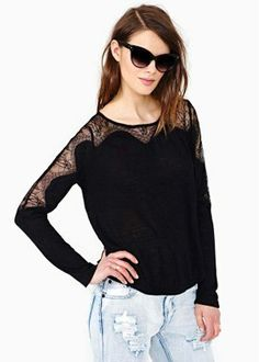 #sweater #tops
