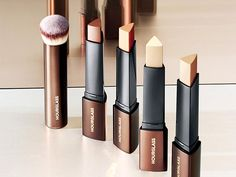 Concealers for Every Imperfection