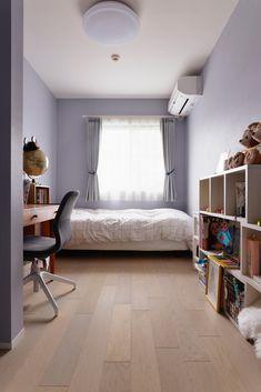 Room Design Bedroom, Home Room Design, Small Room Bedroom, Home Bedroom, Bedroom Decor, Small Room Design, Aesthetic Room Decor, Room Planning, Room Wallpaper