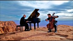 The Piano Guys - Arwen's Vigil, This is by far my favorite song to listen to while I write! It has so many ups and downs.