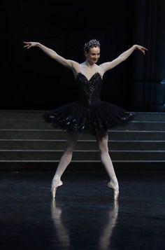 Dance!  images on  Dance!  in  Ballerinas Ballet 71c030