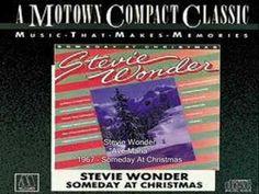 ▶ Stevie Wonder - Ave Maria - YouTube