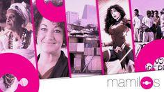 Mamilos#30 – Desigualdade social, PCC, umbandofobia e Mulher maravilha