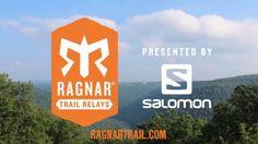 Vidéo du Ragnar Trail Relay Appalachians 2013 http://www.videotrail.fr/2014/02/video-ragnar-trail-relay-appalachians-2013.html