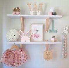 """""""A Beaded Bunny"""" Custom"""