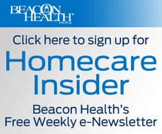 Decision Health - Beacon Institute Helpful guidance in Home Health Care