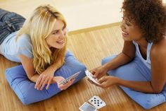 Learn How to Play Gin Rummy with This Easy Guide