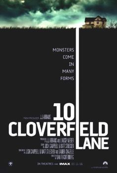 Come On Guarda il english 10 Cloverfield Lane Full Pelicula Where to Download 10 Cloverfield Lane 2016 Download 10 Cloverfield Lane Online Vioz UltraHD 4k Stream hindi Cinema 10 Cloverfield Lane #Boxoffice #FREE #Filmes Rogue One Star Wars Story Volledige This is Complet