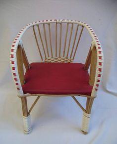 Retro 2, Outdoor Chairs, Outdoor Decor, Childhood Memories, Czech Republic, Furniture, Vintage, 3, Historia