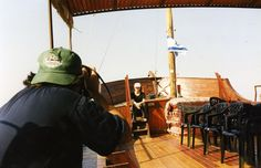 #Mar de Galilea #Jerusalén #Israel 1993 / #Sea of Galilee #Jerusalem #Israel 1993