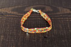 """The Checkers 