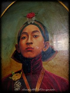 JAVA... Jogyakarta... Site - http://indonesie.eklablog.com Page Facebook - https://www.facebook.com/pages/Indon%C3%A9sie-par-Isabelle-Escapade/269389553212236?ref=hl