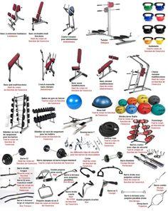 station de musculation ferrum xt de la marque allemande hammer finnlo exercices entrainement. Black Bedroom Furniture Sets. Home Design Ideas