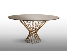 Top 25 of Amazing Modern Dining Table Decorating Ideas to Inspire You | See more @ http://diningandlivingroom.com/amazing-modern-dining-table-decorating-ideas-inspire/