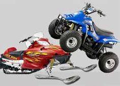 Права на снегоход, на квадроцикл. Какие права нужны? Для таких внедорожных средств передвижения, как снегоход и квадроцикл, также необходимо получить соответствующее водительское удостоверение. Поэтому для сдачи экзаменов необходимо хорошо подготовиться.