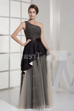 Gorgeous Mother Of The Bride Dress Petite