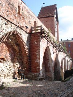 Riga, www.marmaladetoast.co.za #travel find us on facebook www.Facebook.com/marmaladetoastsa #inspired #destinations
