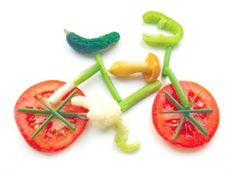 eat healthy!