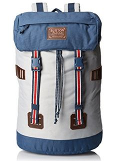 BURTON Tinder Pack One Size High Rise Twill ** You can find more details by visiting the image link. Burton Backpack, Burton Tinder, Fabric Display, Backpack Reviews, Look Good Feel Good, Backpack For Teens, North Face Backpack, Best Sellers, Backpacks