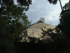 Nem todo mundo sabe, mas um dos dez melhores museus do mundo fica localizado no Brasil, para ser mais exata em Minas Gerais. Inhotim é o maior centro de arte ao ar livre da...