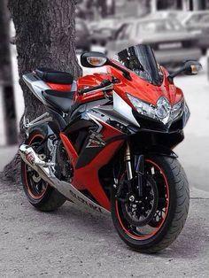 Suzuki R GSX Bike wallpapers Wallpapers) – HD Wallpapers Suzuki Gsx R, Suzuki Bikes, Suzuki Motorcycle, Motorcycle Gear, Gsxr 1000, Custom Sport Bikes, Japanese Motorcycle, Sportbikes, Cool Motorcycles