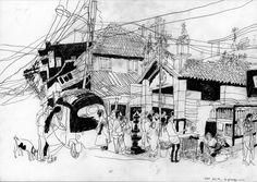 benoît guillaume: india : chennai et mamallapuram, kolkota, benares, mysore