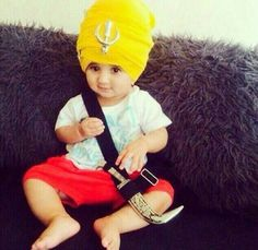 46 Ideas baby boy names indian sikh for 2019 Boys Fall Fashion, Baby Boy Fashion, Newborn Pictures, Baby Pictures, India For Kids, India Children, Cute Kids Pics, Disney Baby Clothes, Funny Baby Quotes