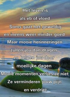 Mooi Positive Vibes, Positive Quotes, Sef Quotes, Cheesy Quotes, Sweet Texts, Dutch Quotes, One Liner, Love Poems, Tutorial