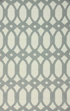 Rugs USA - Area Rugs in many styles including Contemporary, Braided, Outdoor and Flokati Shag rugs. Rug Studio, Rugs Usa, Contemporary Rugs, Grey Rugs, Wool Area Rugs, Throw Rugs, Home Decor, Shag Rugs, Front Entry