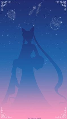 Bases used in this image by iggwilv Sailor Moon Stars, Sailor Moon Fan Art, Sailor Chibi Moon, Sailor Moon Cosplay, Sailor Pluto, Sailor Jupiter, Sailor Moon Crystal, Sailor Neptune, Black Panther Art