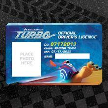 Turbo Movie | Turbo Coloring Pages| Free Turbo Printables | Turbo Printables for Kids | Snapfish