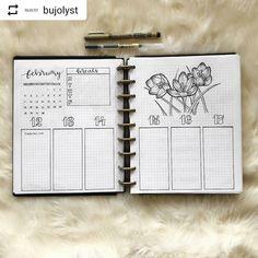 Gefällt 1,211 Mal, 6 Kommentare - Bullet Journal features (@bujobeauties) auf Instagram